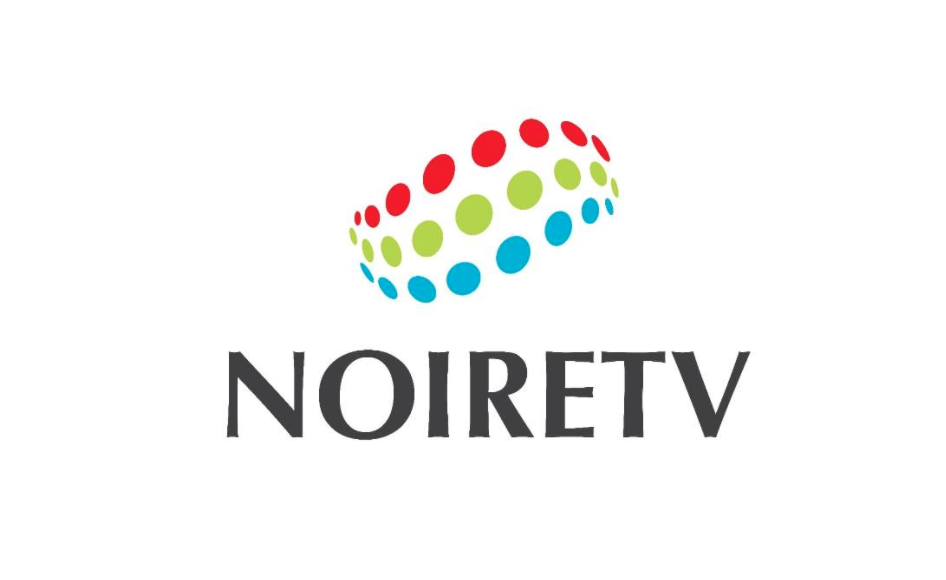 Leading Black Content Distributor and Producer NoireTV Aims to Revolutionize the Media Industry