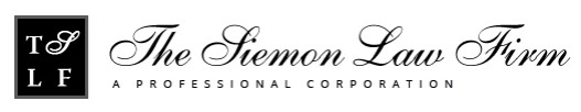 The Siemon Law Firm Divorce Lawyers in Marietta, GA, Offers High-Skilled Legal Representation and Personal Support