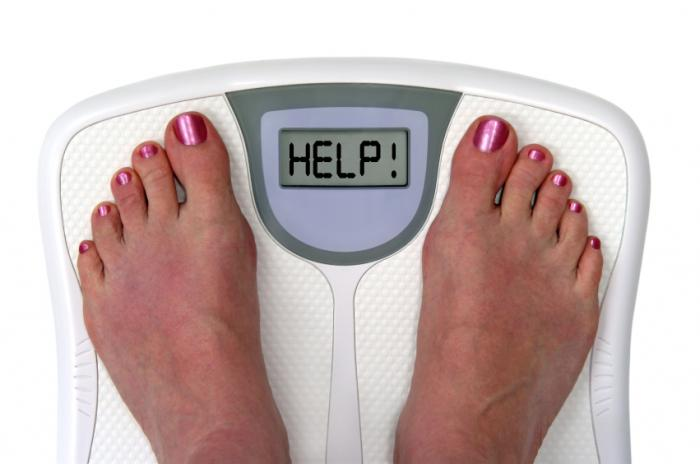 Progressive Medical Center Offers Weight Therapy Is Available in Atlanta, GA