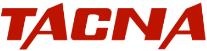 TACNA Services, Inc. Cross-Dock Facility Expansion