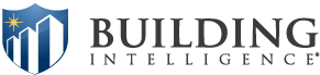 Building Intelligence Inc. Receives Patent on its SV3® Full-Service Cloud-Based Security Solution for Commercial Buildings