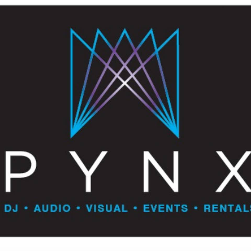 Pynx Productions in Brantford, ON Officially Announces The Opening of their New Division - Pynx Multimedia