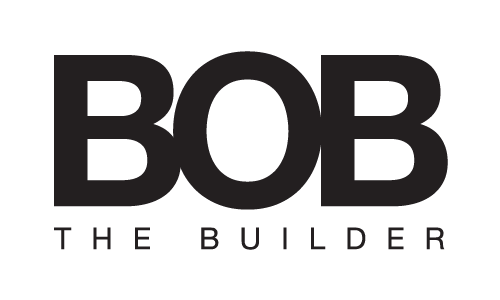 Bob The Builder Announces the Launch of Its New Website