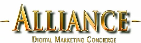 Alliance Digital Marketing Concierge, Delivers Effective Albuquerque SEO and Online Marketing Services
