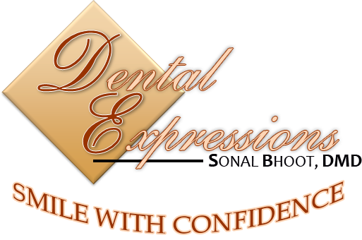 Dental Expressions Has Started A New Office In Leawood, KS