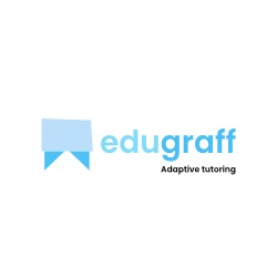 Edugraff Offers Personalised Online Tuition Classes Using Latest Technology