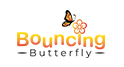 Virtual Tour Creation Firm, Bouncing Butterfly, LLC, Tops 230 Successfully Completed Projects