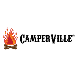 Camping Gifts and Camping Hacks at Camperville for Safe and Enjoyable Camping in the Great American Outdoors