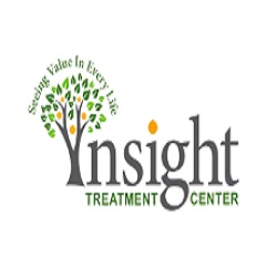 Maryland Addiction Treatment Center Discusses Medical Assisted Treatments