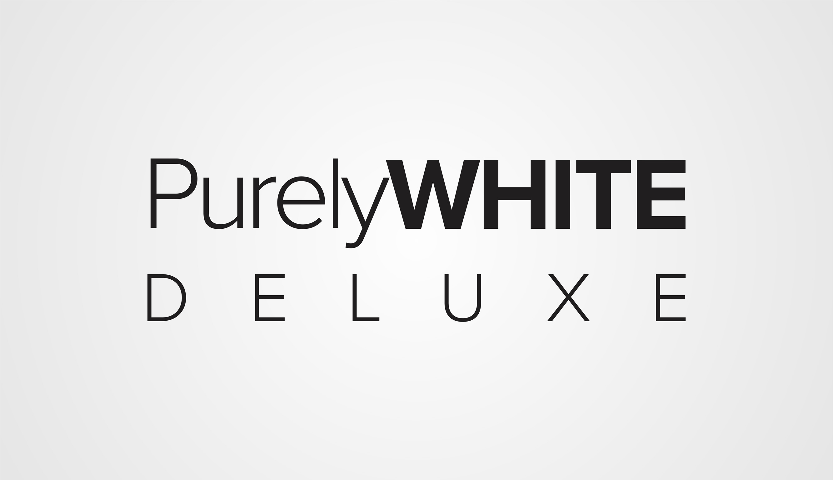 PurelyWHITE DELUXE Dominates as the #1 Recognized Brand On Tiktok.