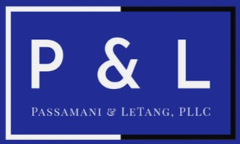 Law Firm Helena MT, Passamani & LeTang, PLLC, is a Full-Service Law Firm Trusted by Clients for Favorable Resolutions