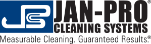 JAN-PRO Central Coast Uses Cutting-Technology to Offer Top-Rated Commercial Cleaning