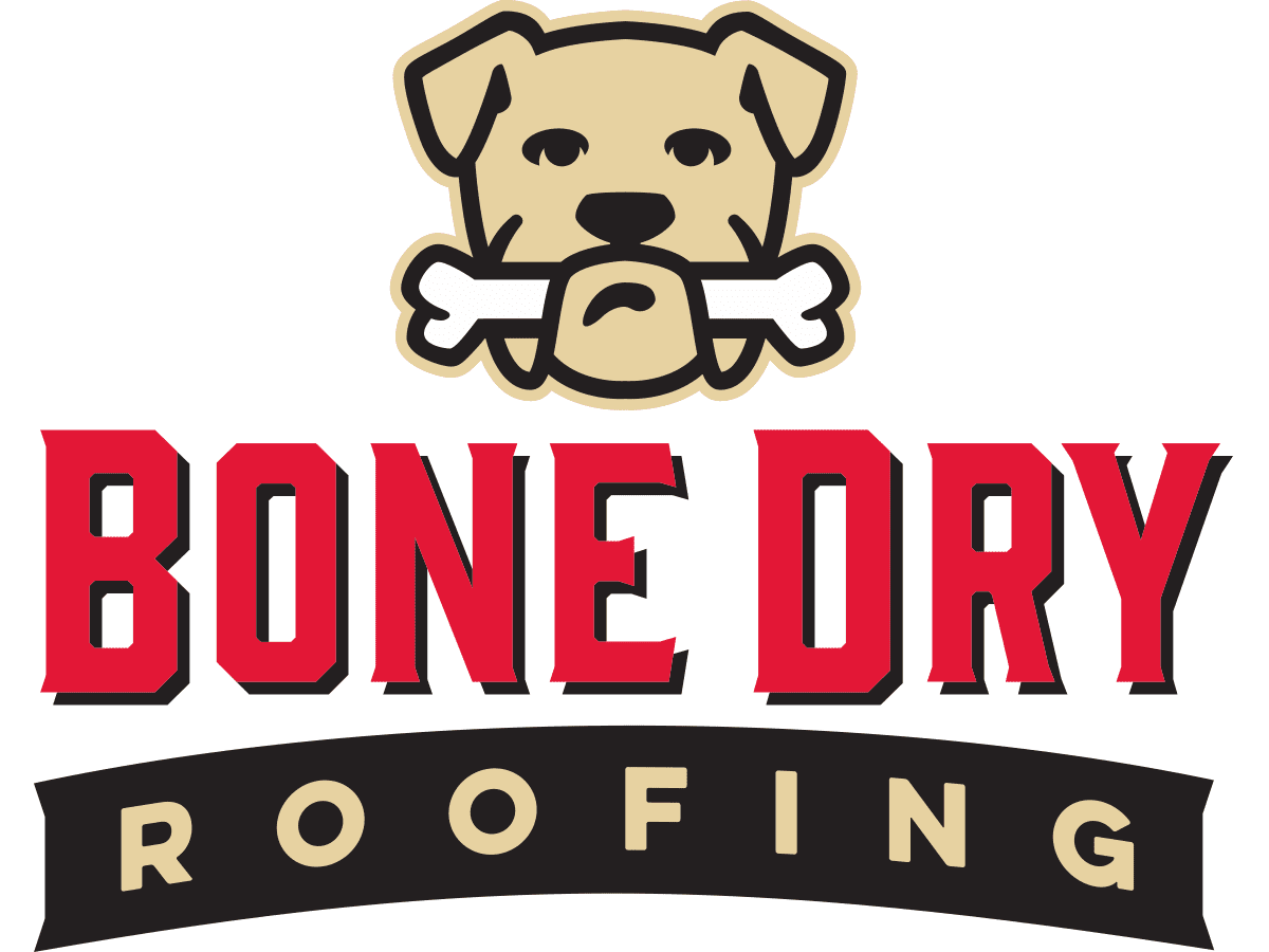 Bone Dry Roofing Offers Top-Quality Roofing Services in Hillard, OH