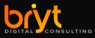 BrytDigital is Expanding Its SEO Services in Grand Rapids, MI