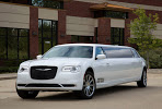 Customers Prefer Renting Luxury Vehicles From Private Companies Like Dream Limousines, Inc