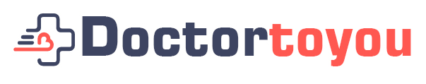 Australian Company Announces The Launch of Their Innovative New Doctor's Only Directory Website