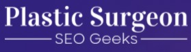 Plastic Surgeon SEO Geeks, Top Plastic Surgery SEO Experts Announce New Website Launch