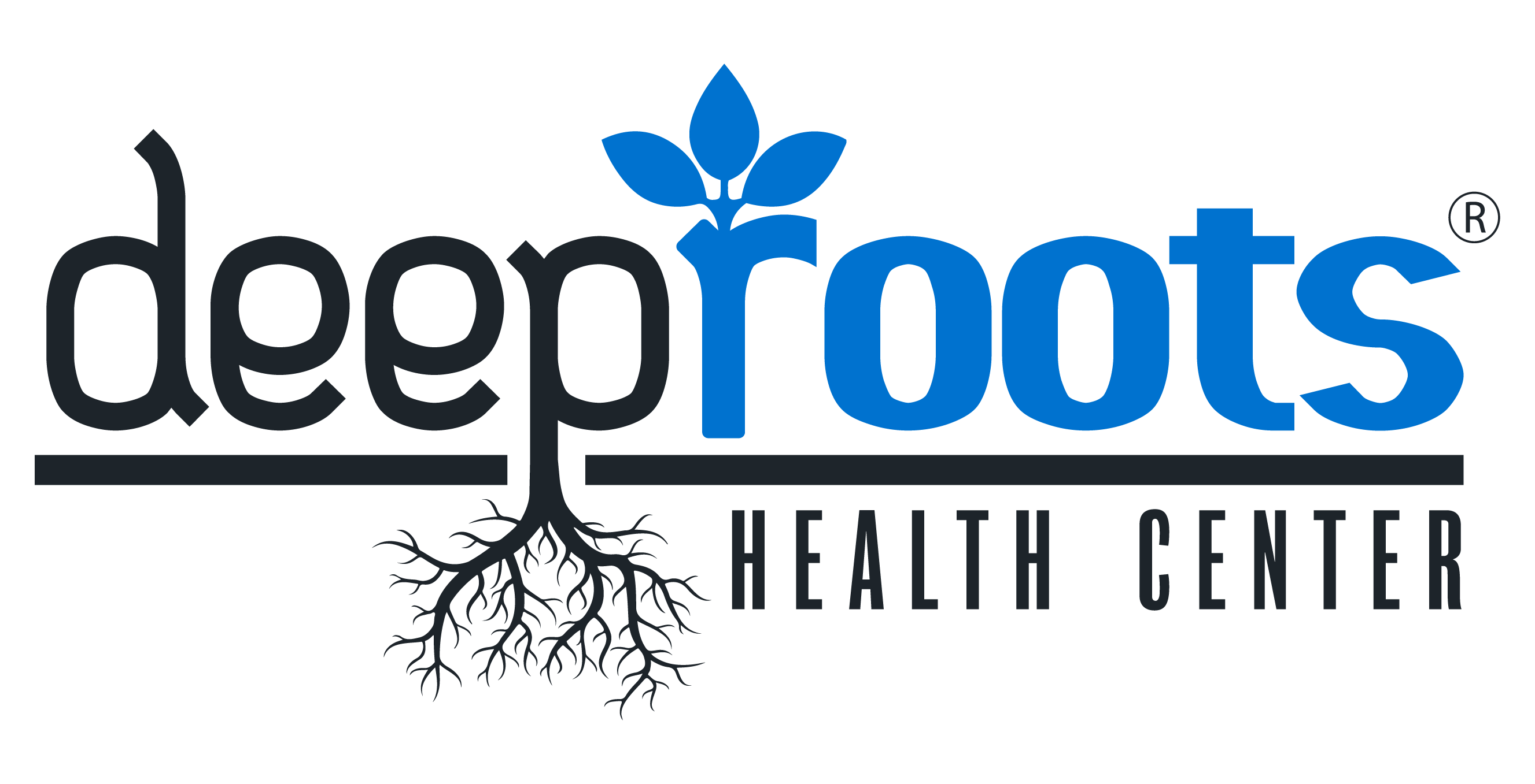 Deep Roots Chiropractic Health Center Continues to Transform Patients' Lives and Receives Another Uplifting Five-Star Customer Review