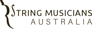Live Bands for Hire and Musicians for Weddings in Melbourne by String Musicians Australia