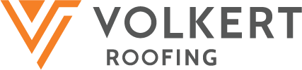 Volkert Roofing Expands Their Services in Austin and San Antonio Areas