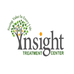 Maryland Addiction Treatment Center Educates On Outpatient Programs