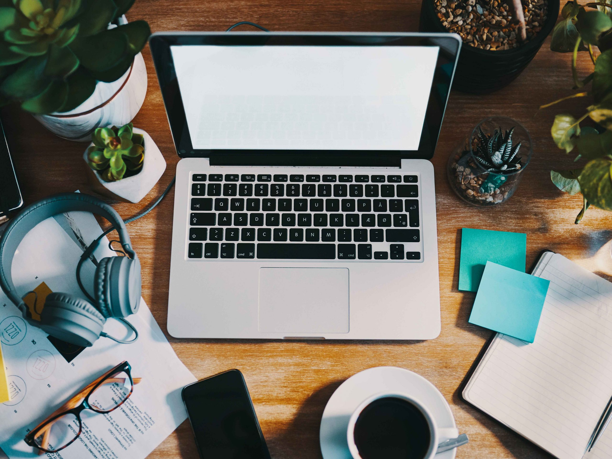 Virtual Phone Services Available to Remote Workers