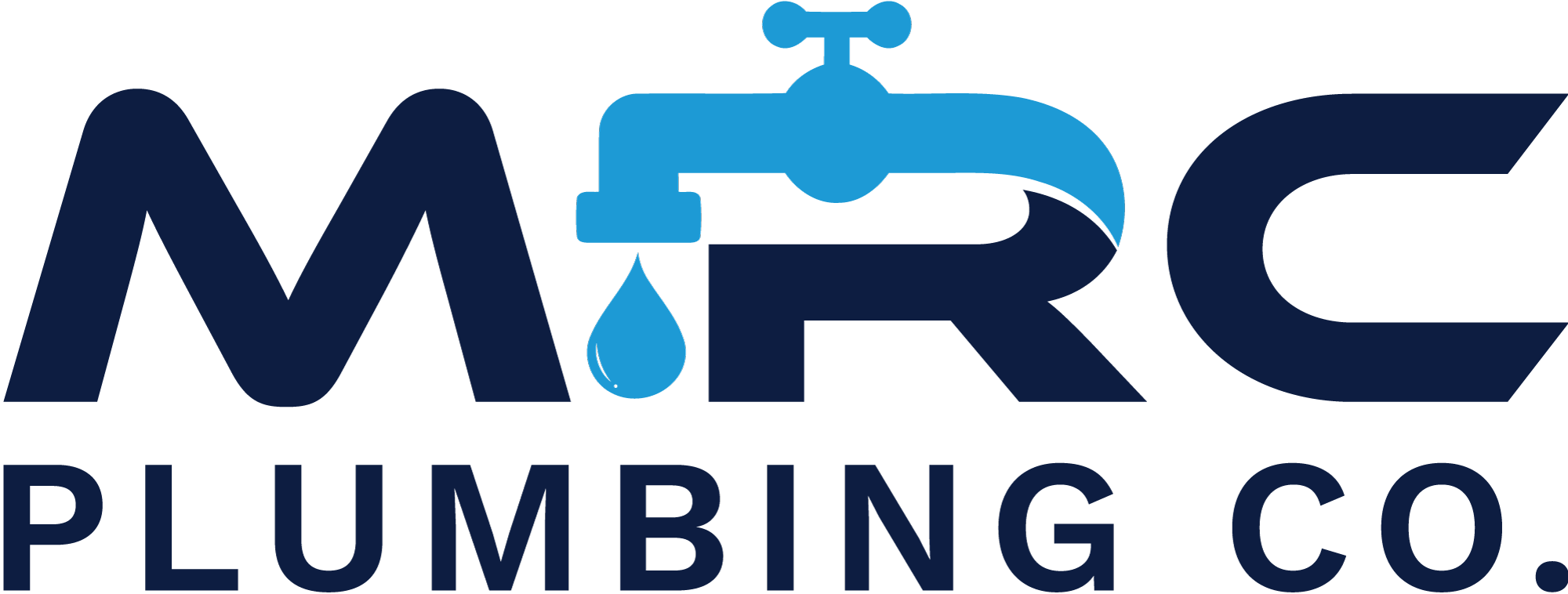 MRC Plumbing Offers Excellent Plumbing Services In Bonne Terre
