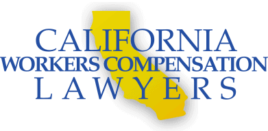The Best Workers Comp Attorneys, California Workers Compensation Lawyers, Represent Injured Workers in Los Angeles, CA