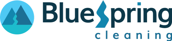 BlueSpring Cleaning Offers Comprehensive Denver House Cleaning Solutions to Residents in CO