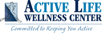 Active Life Wellness Center is the Physiotherapy Clinic in Brampton That Offers Personalized Physio Care