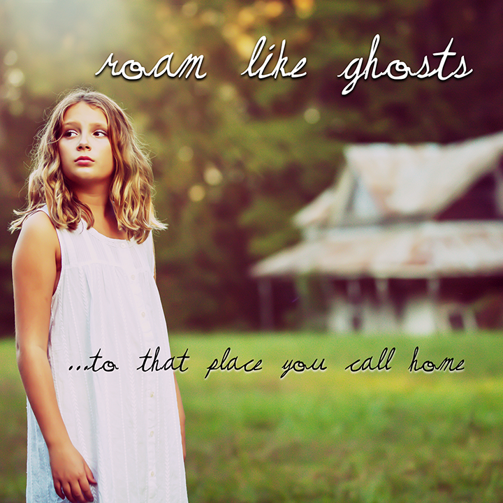 Roam Like Ghosts Weaves Authentic Americana with Alternative Music