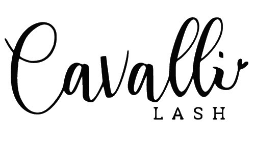 Cavalli Lash Has Sold Millions of Pairs of Eyelashes.