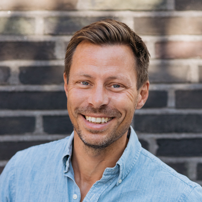 Dixa acquires Elevio, an Australian SaaS company focused on helping brands improve the quality of customer support