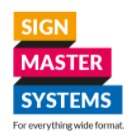 Signmaster Systems Offers Mimaki Wide Format Printers For On-Demand Print Production