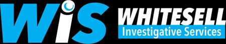 Whitesell Investigative Services, a Local Private Investigator Now Has a New Location in Columbia, SC