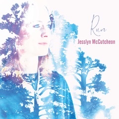 Jesslyn McCutcheon Creates Soulful and Inspiring Christian Music