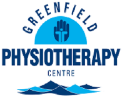 Greenfield Physiotherapy & Hydrotherapy Offers Specialised Physiotherapy and Hydrotherapy Services