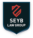 Seyb Law Group Has Experienced and Aggressive Tustin DUI Lawyers