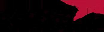 San Angelo Pronto Insurance Offers Premier Commercial Auto Insurance Services in San Angelo, Texas