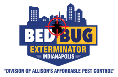 Bed Bug Exterminator Indianapolis, a Leading Indianapolis Bed Bug Removal Company in IN
