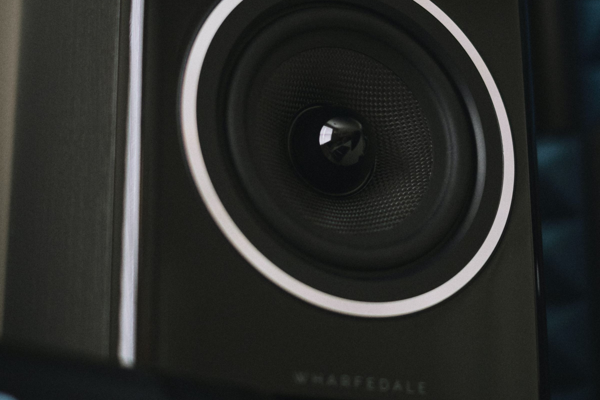Realtimecampaign.com Discusses What Is Dolby Atmos?