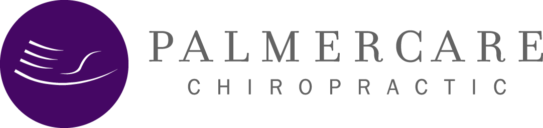 Palmercare Chiropractic - Falls Church is a Leader in Chiropractic Care