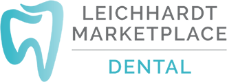 Leichhardt Marketplace Dental is a Leading Dental Practice in Leichhardt, NSW