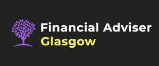 Financial Advisor Glasgow Announces New Website To Support Its Services To Clients In Glasgow, UK