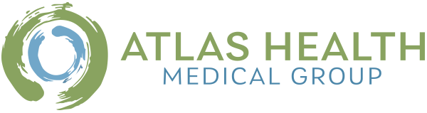 Atlas Health Medical Group Now Offering PRP (Platelet Rich Plasma) Microneedling Facelifts