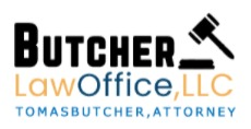 One of Eugene, OR's Top Bankruptcy Lawyers, Butcher Law Office, LLC Now Taking on Wage Garnishment Cases