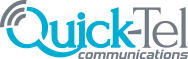 Quick-Tel Communications Now Offering Voice and Data Cabling Services for Victorville, The High Desert, Inland Empire and All of Southern California
