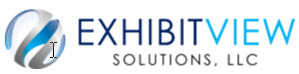 Top Attorneys Dominating Online Depositions and Trials Using ExhibitView Trial Presentation Software As Legal Proceedings Go Virtual Due To Covid-19