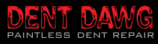 San Antonio Paintless Dent Repair Offers Solutions For Winter Driving Mishaps