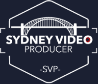 Video Production Company, Sydney Video Producer, Ranked Among the Top 10 in Australia by Clutch
